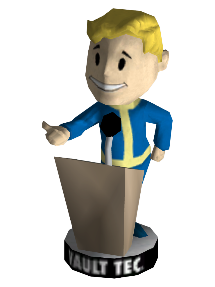 The Pack   Fallout Wiki   FANDOM powered by Wikia