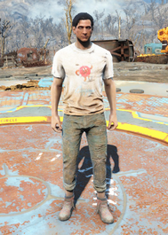 File:Fo4 Cappy Shirt and Jeans.png