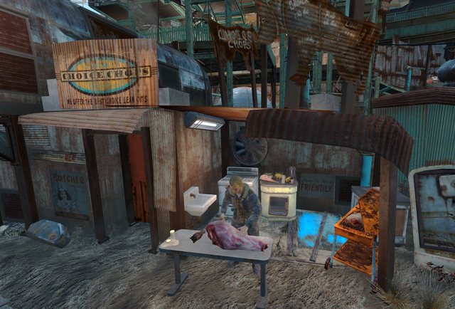 File:Fo4 Choice Chops Diamond City Market.png