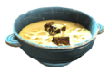 Iguana soup.png
