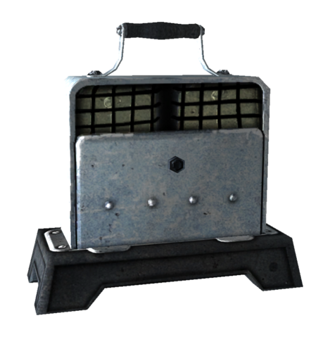 File:Toaster (pre-war).png