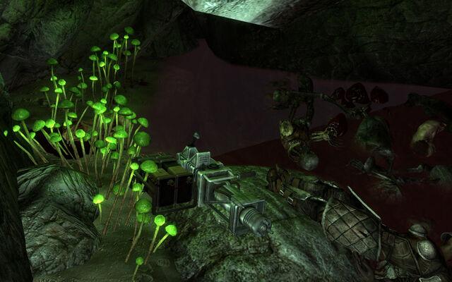File:Deathclaw Sanctuary Vengeance.jpg