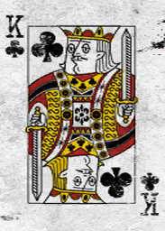File:FNV King of Clubs - Tops.png