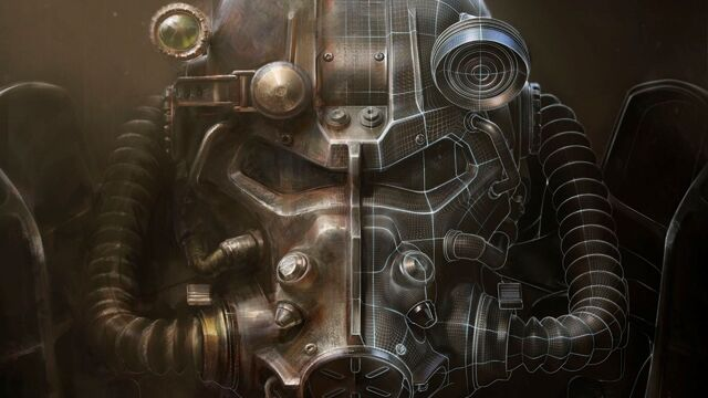 File:Fallout 4 bethesda softworks armor 104221 2560x1440.jpg