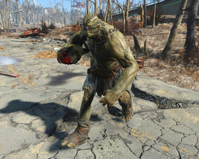 File:FO4 super mutant suicider.jpg