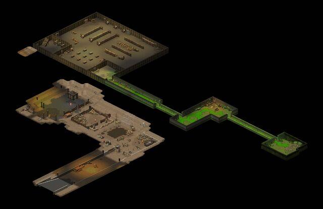 File:FoT Jefferson underground.jpg