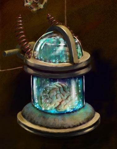 File:VB Brain Tank concept.jpg