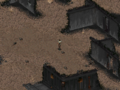 FO1 Random Scurrying rats.png