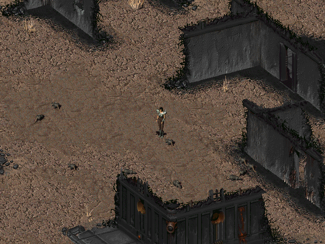 File:FO1 Random Scurrying rats.png
