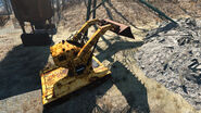 FO4 Mass Gravel and Sand (3)