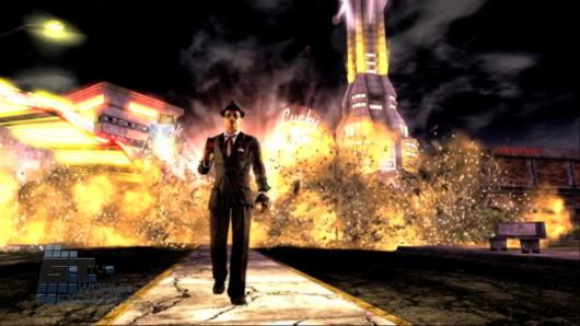 File:Fallout3newvegasgtt.jpg