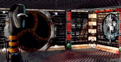 File:Fo1 Brotherhood Interior.jpg