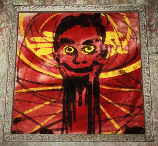 File:Fo4 Pickman Painting 02.jpg