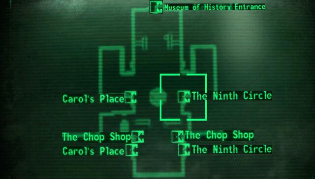 File:Ninth Circle loc map.jpg