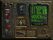 PipBoy2000InventoryScreen