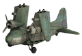 Transport plane 01.png