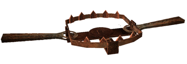 File:Bear trap.png
