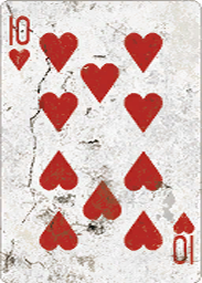 File:FNV 10 of Hearts.png