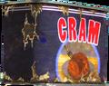 Thumbnail for version as of 23:35, November 11, 2015