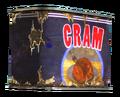 Fallout4 Cram.png