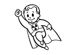 File:VaultBoy Superhero.jpeg