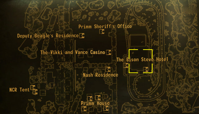 File:Bison Steve Hotel local map.png