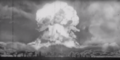 F2-intro-nuke.png