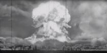 F2-intro-nuke