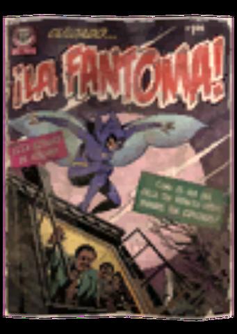 File:La Fantoma.png