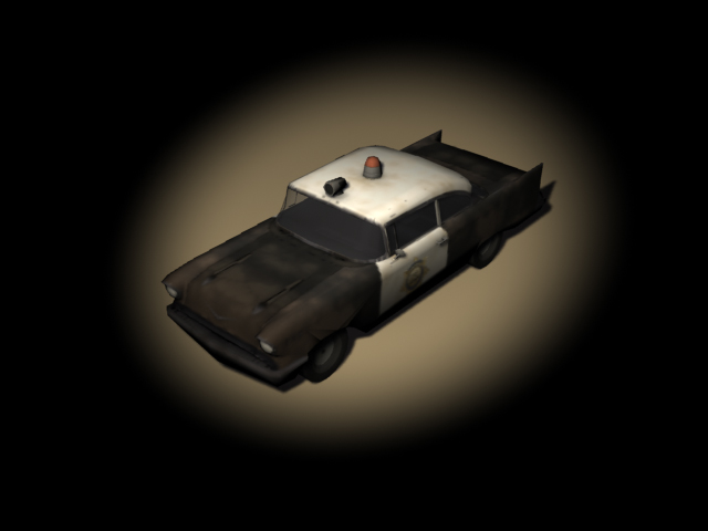 File:VB Cop Car.jpg