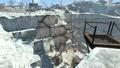 Fo4 quarry E3.png