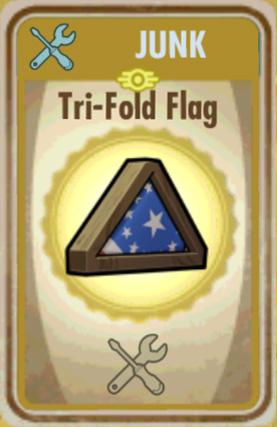 File:FoS Tri-fold flag Card.jpg