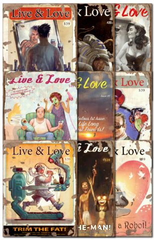 File:Live & Love collage.png