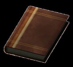 Pre-War Book 04