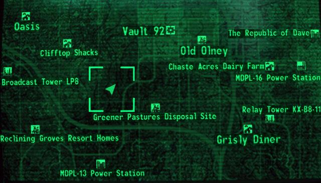 File:Alien Crash Site loc.jpg