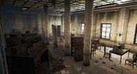 BostonPublicLibrary-Room2-Fallout4