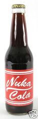 Real Nuka-Cola Bottle.jpg
