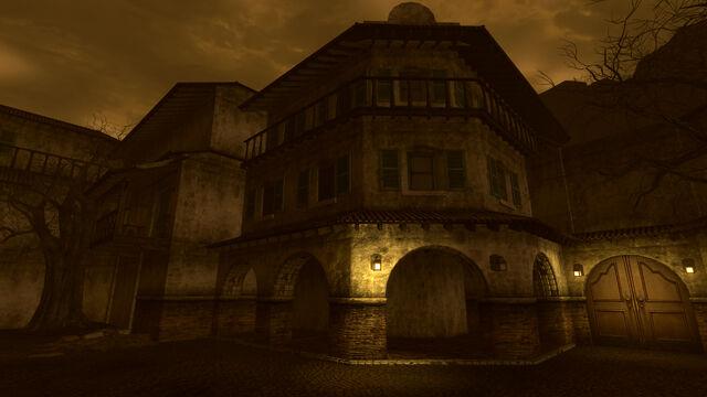 File:Ruined building.jpg