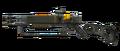 FO4 Laser gun V4.png