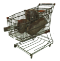 ShoppingCartTurret-Fallout4.png