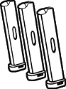 File:9mm pistol extended mags icon.png