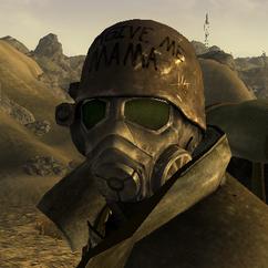 DesertRangerHelm