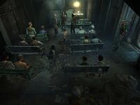 Fallout3 RivetCityWedding01 ThX