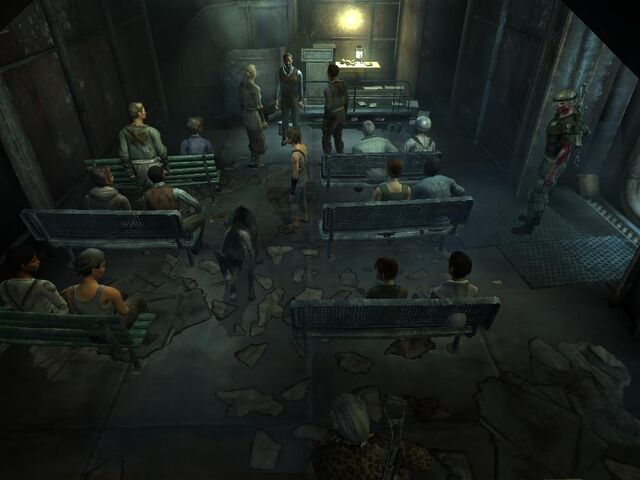 File:Fallout3 RivetCityWedding01 ThX.jpg