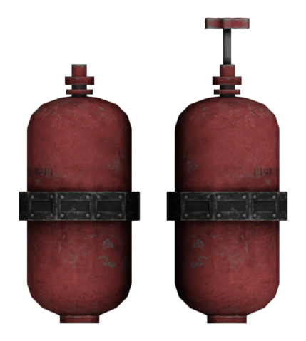 File:Flamer expanded tank.png