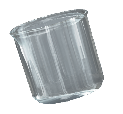 File:Large beaker.png