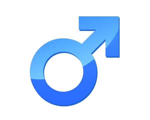 File:Male-gender-sign.png