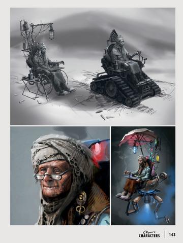 File:Mama Murphy concept art.png