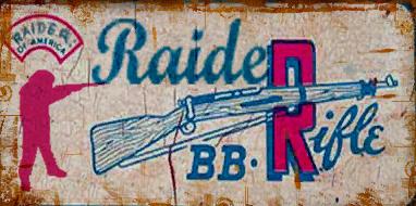 File:Red Ryder logo.png