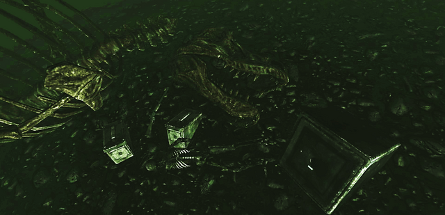 File:Submerged T-Rex closeup.png